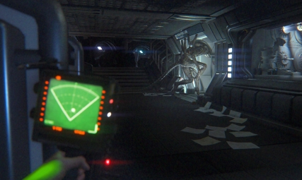 Alien-Isolation-VR_Fotor.jpg