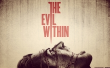 4-evil-within-cover-art_Fotor