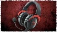 kingston-headset-1280-1484940785968_1280w_Fotor