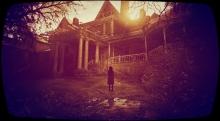 Resident-Evil-7_Fotor