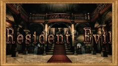 Resident-Evil-HD-Remaster-Save-Game_Fotor
