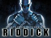 The_Chronicles_of_Riddick,_Escape_From_Butcher_Bay ICO