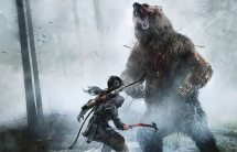 Rise-of-the-Tomb-Raider-2