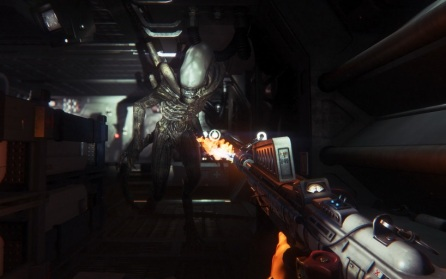 Alien_Isolation_Image_02.jpg