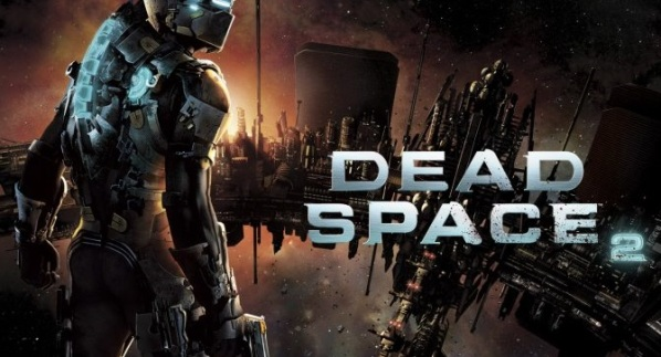 dead-space-2-screens-768x432.jpg