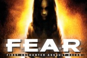 Retro Game Review –First Encounter Assault Recon ( F.E.A.R )
