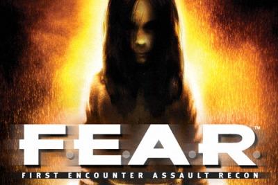 Retro Game Review –First Encounter Assault Recon ( F.E.A.R )
